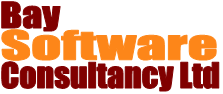 Bay Software Consultancy Ltd
